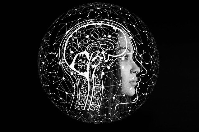 الذكاء الاصطناعي في التعليم