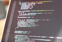 ما هو مستقبل هندسة البرمجيات؟ اي مجال هو الانسب لك؟